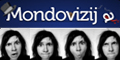 Mondovizija
